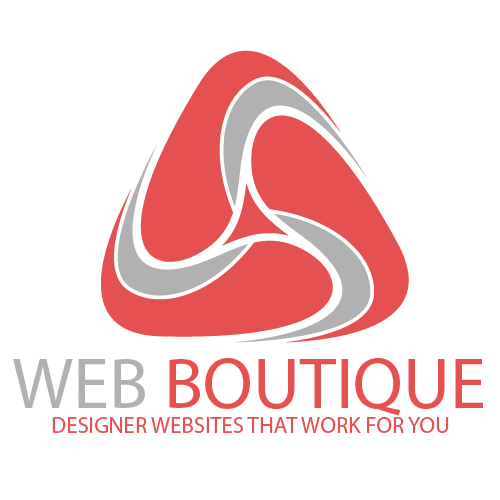 Web Boutique